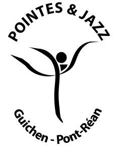 logo-danse