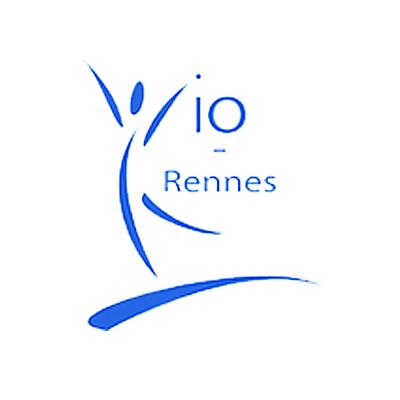 Institut d'Ostéopathie de Rennes