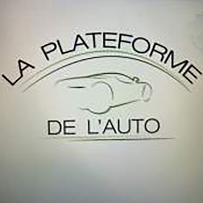 plateforme-auto